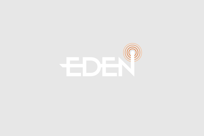 New EDEN Marketing Tools