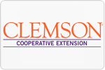 Clemson - Cooperative Extension