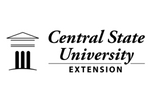 Central State University - Extension