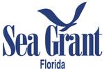 Sea Grant - Florida