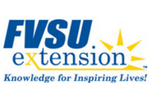 FVSU Extension
