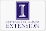 University of Illinois - Extension
