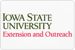 Iowa State University - Extension and Outreach