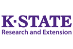 K-State - Research and Extension
