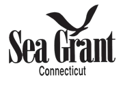 Sea Grant - Connecticut