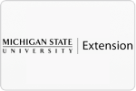 Michigan State University - Extension