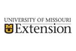 University of Missouri - Extension