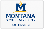 Montana State University - Extension