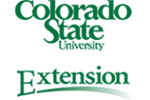 Colorado State University - Extension