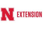 University of Nebraska - Extension