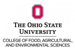 The Ohio State University - College of Food Agricultural and Environmental Sciences