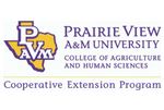 Prairie View A&M University - College of Agriculture and Human Sciences
