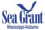 Sea Grant - Mississippi-Alabama