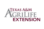 Texas A&M - AgriLife Extension