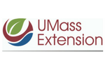 UMass Extension