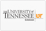 The University of Tennessee - Extension