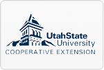 Utah State University - Cooperative Extension