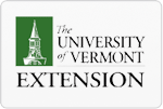 The University of Vermont - Extension