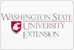 Washington State University - Extension
