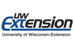 University of Wisconsin - Extension