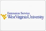 West Virginia University - Extension Service