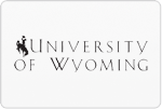 University of Wyoming - Extension