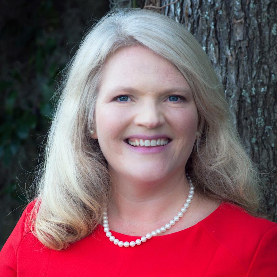 Profile image of Angie B. Lindsey