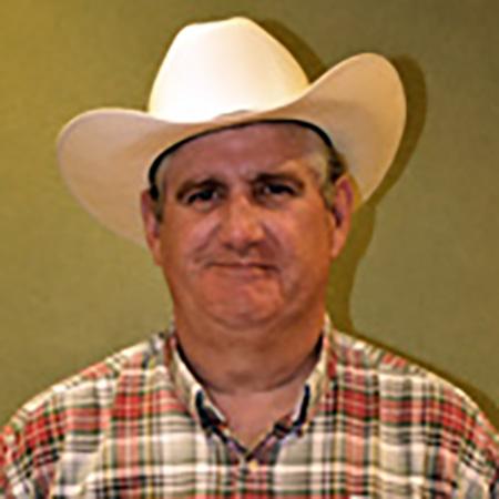 Profile image of Scott Cotton
