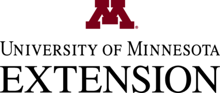 University of Minnesota - Extension