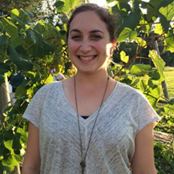 Profile image of Stephanie Ostrenga Sprague
