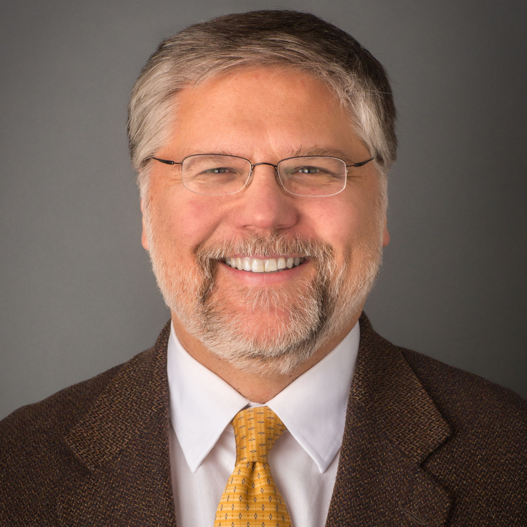 Profile image of Tom Rothman