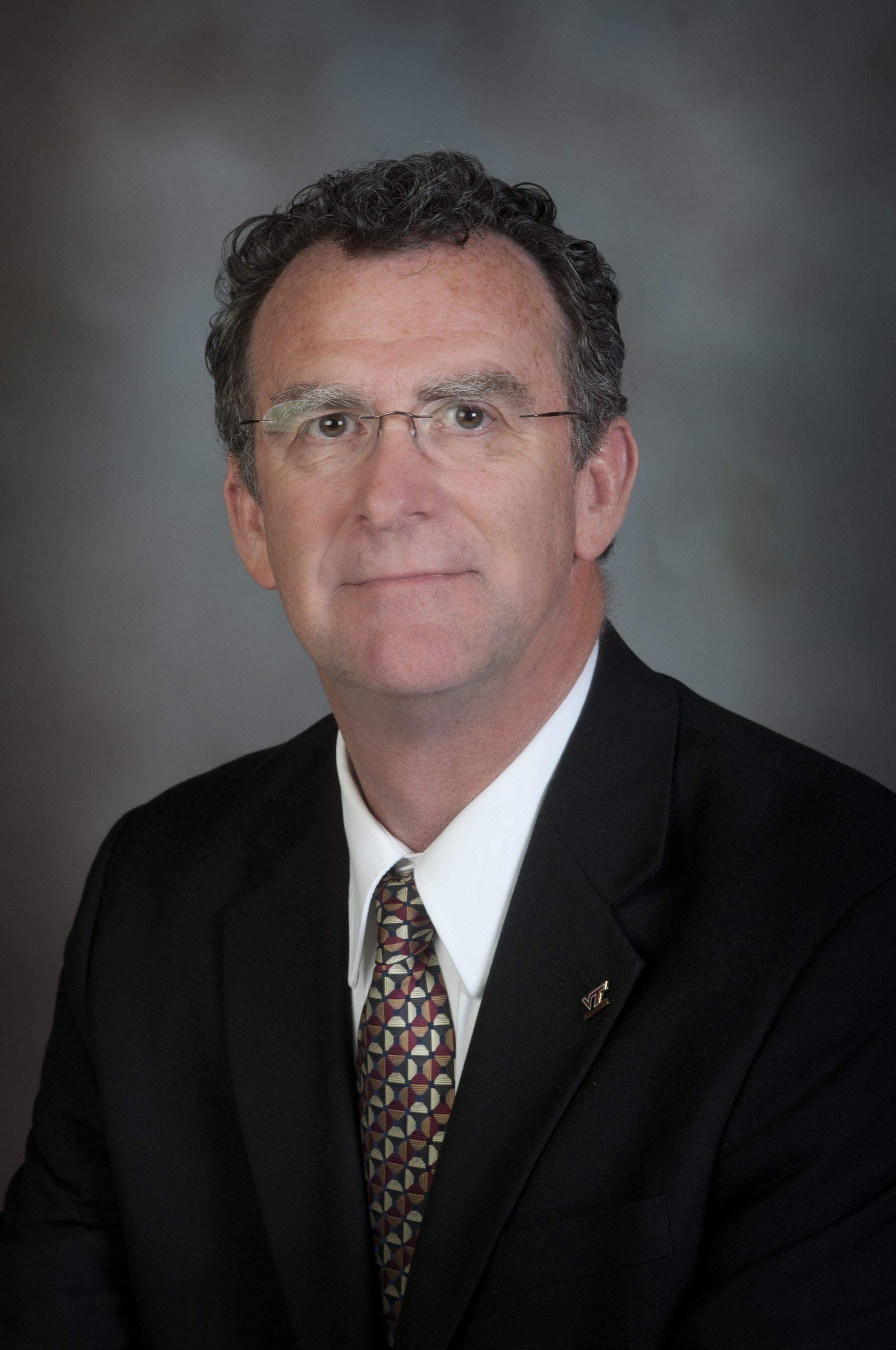 Profile image of Edwin Jones
