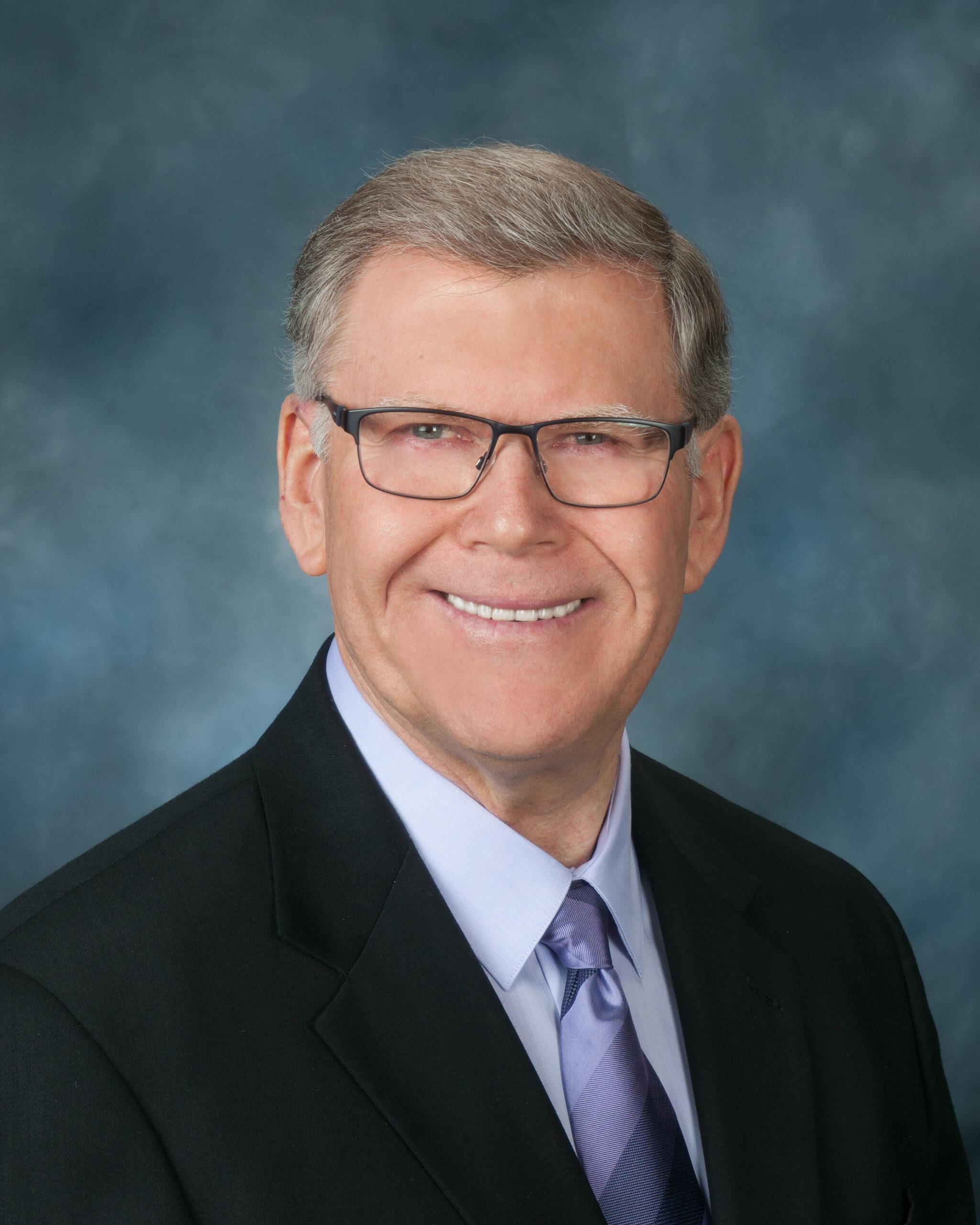 Profile image of Kenneth Hellevang, PhD, PE