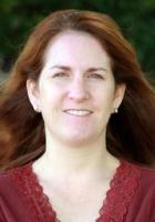 Profile image of Lisa Merrifield