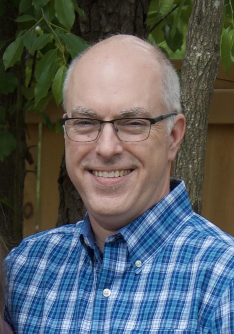 Profile image of Scott McCollum