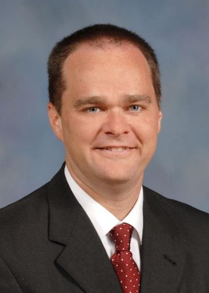 Profile image of Dr. C. Ryan Akers