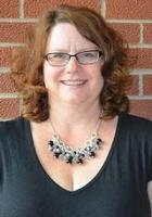 Profile image of Lisa Torrance