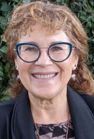 Profile image of Susan Lovelace