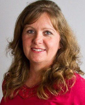 Profile image of Cathy Pearson