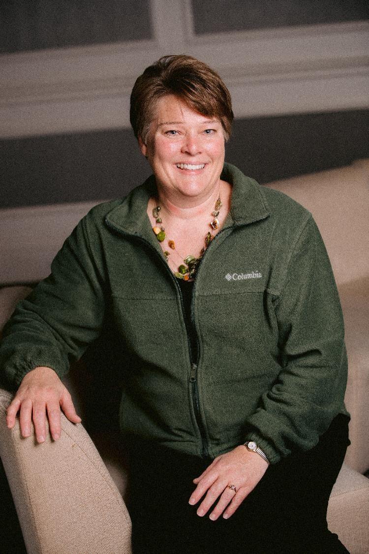 Profile image of Sara Croymans