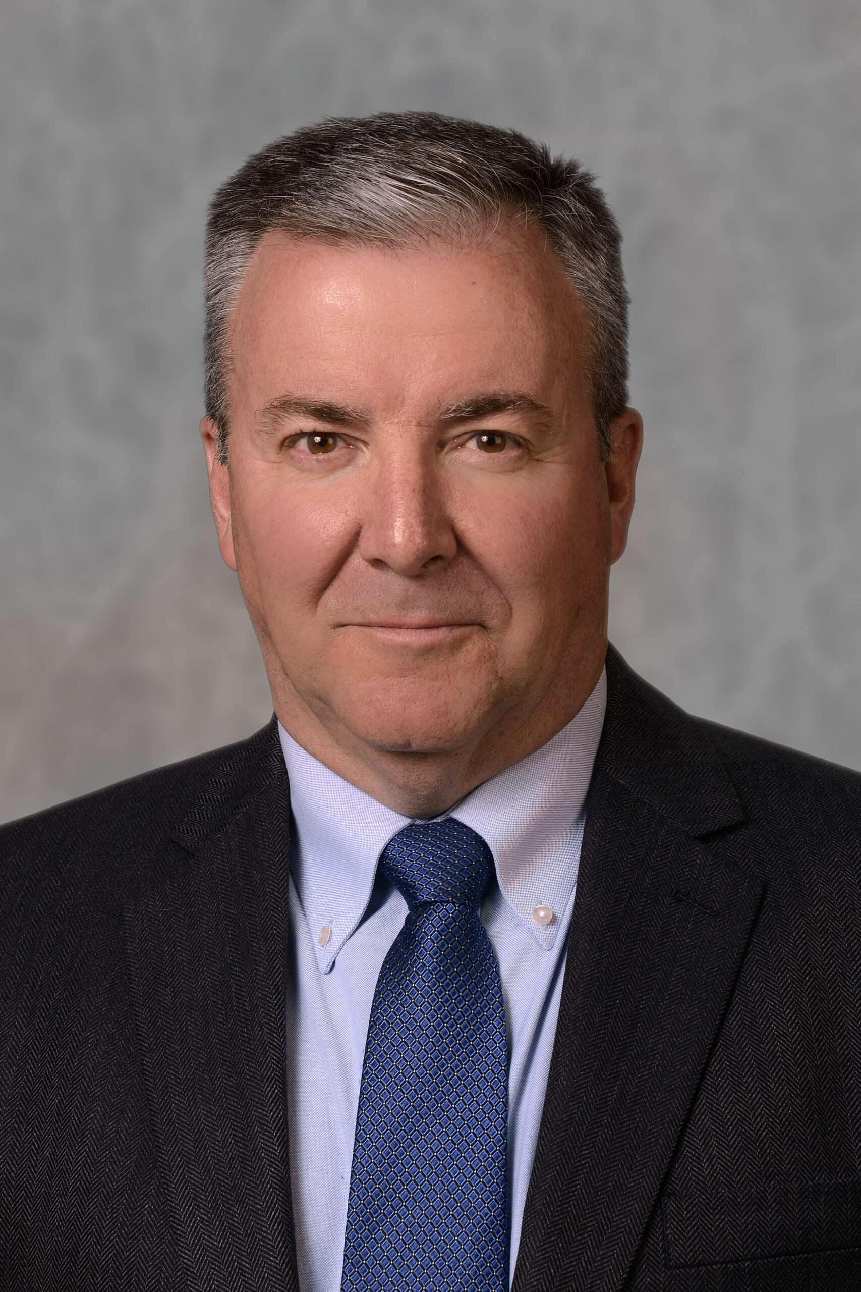 Profile image of Mike Yoder