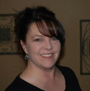 Profile image of Michele Ritchie