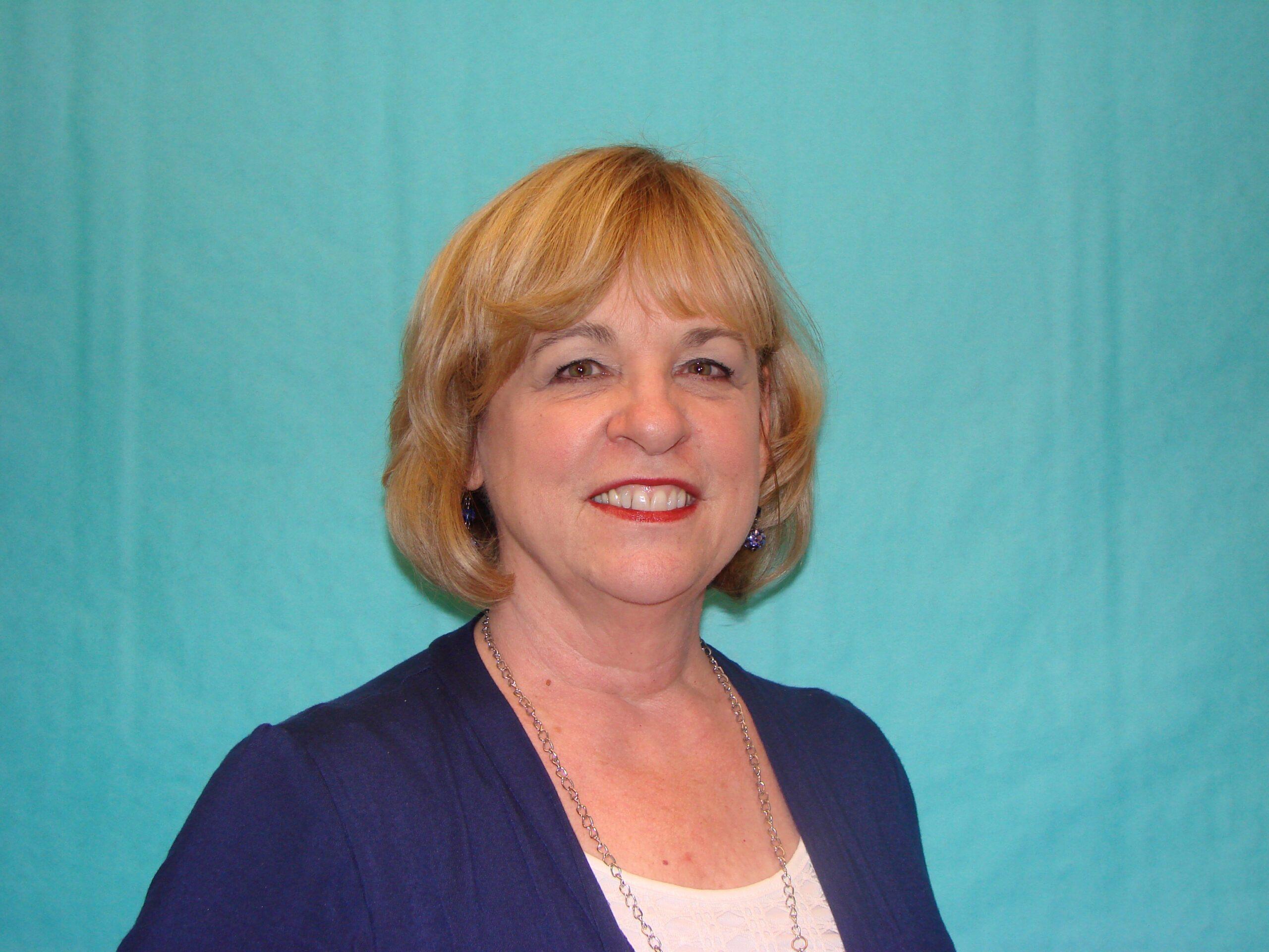 Profile image of Sonja Koukel