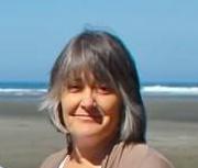 Profile image of Kathy Vance