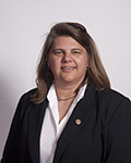 Profile image of Sandra Fisher