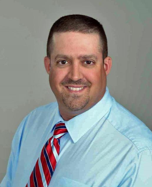 Profile image of Scott Jerrell