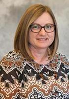 Profile image of Susan Odum