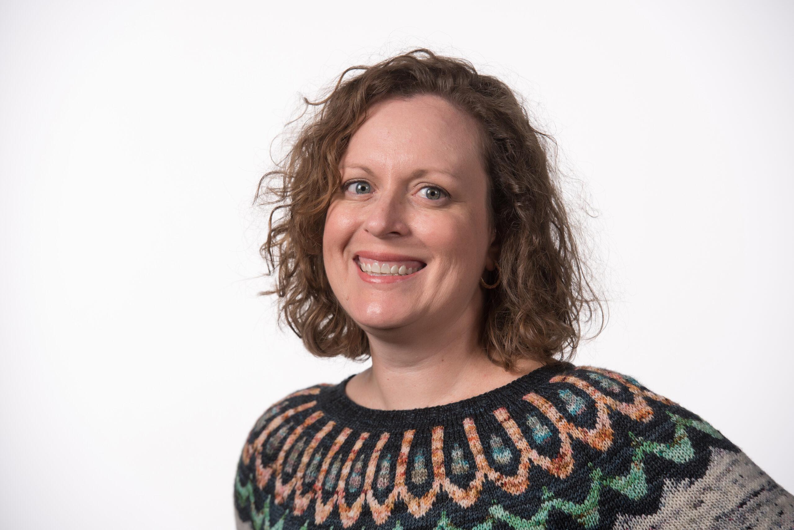 Profile image of Jody Thompson