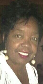 Profile image of Rita Fleming