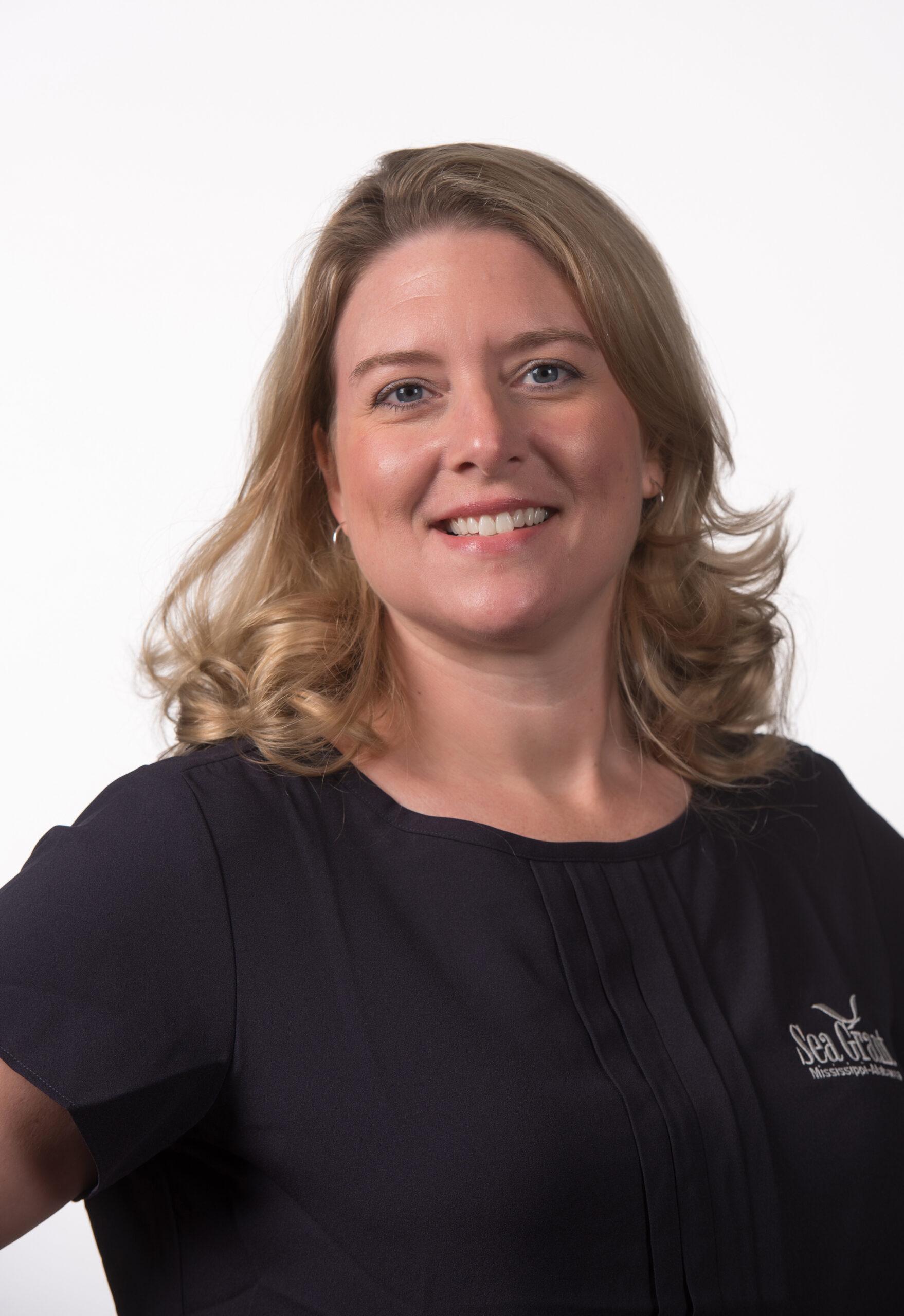 Profile image of Tracie Sempier